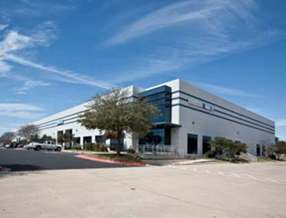 1103 – 1109 Airport Circle, Euless, Texas